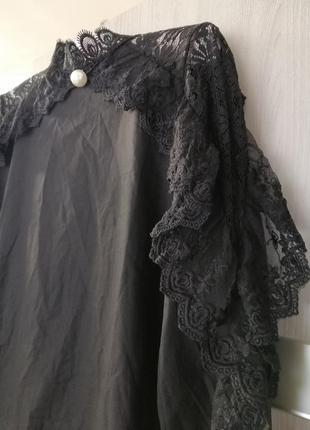 Платье новое, не сток!