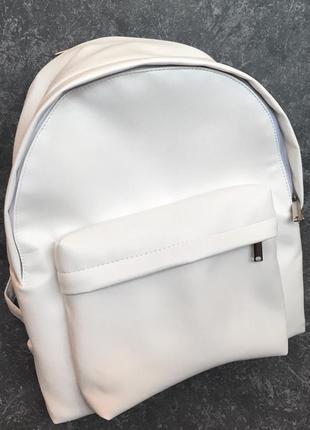 Рюкзак, портфель на коляску
