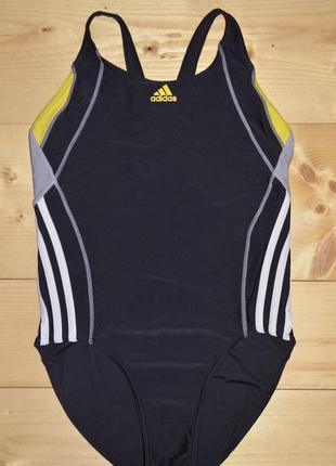 Adidas original купальник