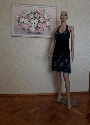 Платье bay