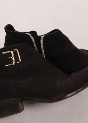 Челси, ботинки, ботиночки