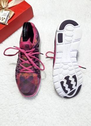 Кроссовки karrimor оригинал а також adidas asics reebok converse puma nike air max2 фото