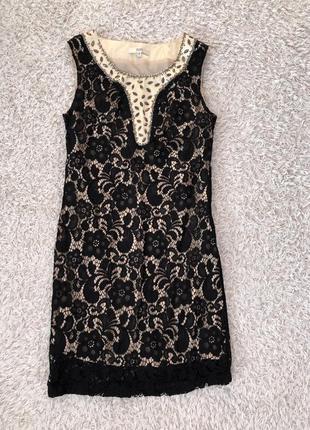Платье prada оригинал италия