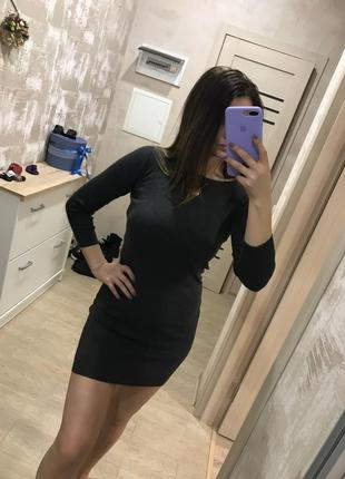 Платье вискоза!