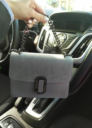 🍦 нереальная сумочка из натуральной кожи🍦