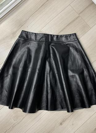 Черга юбка