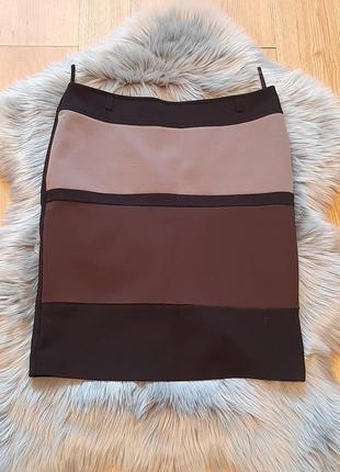 Стильная юбка