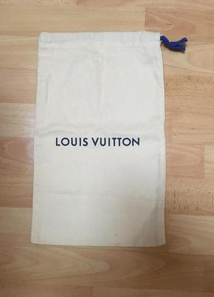 Чехол  louis vuitton