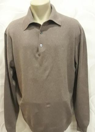 Джемпер, свитер, пуловер christian berg на мужчину