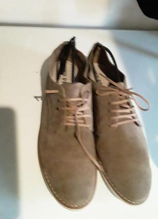 Me супер туфли для мужчин