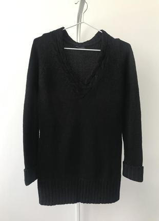#розвантажуюсь свитера s vero moda