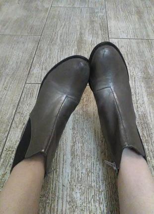 Ботинки,туфли,челси,казаки, ковбойские сапоги
