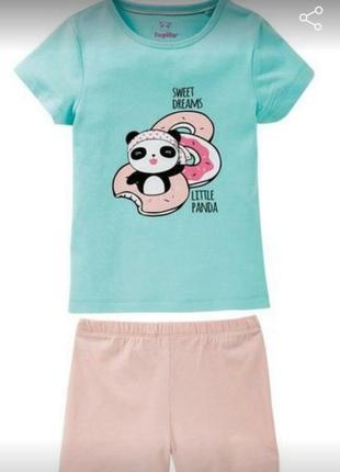 Пижама детская/піжама дитяча