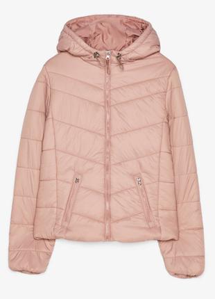 Куртка женская курточка bershka бершка