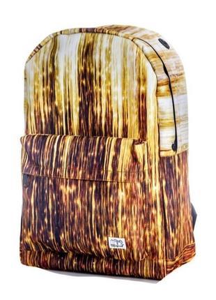 Рюкзак spiral