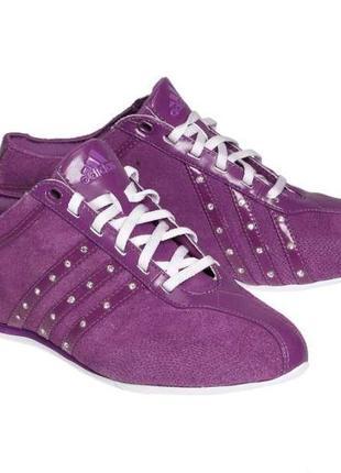 Кроссовки adidas staris nbk rs - два цвета