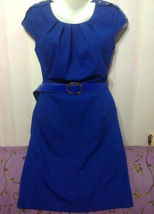 Платье asil line (турция) р-р 46-48