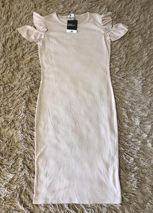 Плаття-сарафан jennyfer