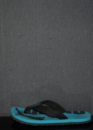 Вьетнамки puma 30 р