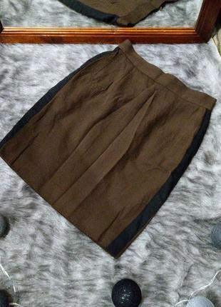 #розвантажусь юбка карандаш