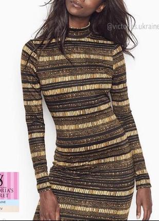 Платье vs