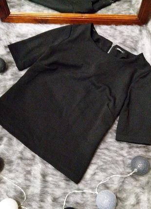 #розвантажусь блуза топ кофточка свитшот roman