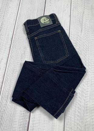 Женские джинсы cheap monday original xs синие модные брюки
