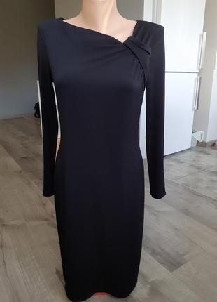 Вечернее платье iwie