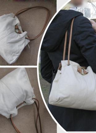 Кожаная сумка великобритания