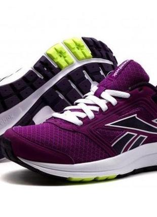 Удобные,беговые,тренировочные,повседневные кроссовки reebok zone cushrun original