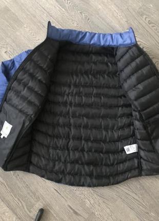 Куртка мужская 1200 грн