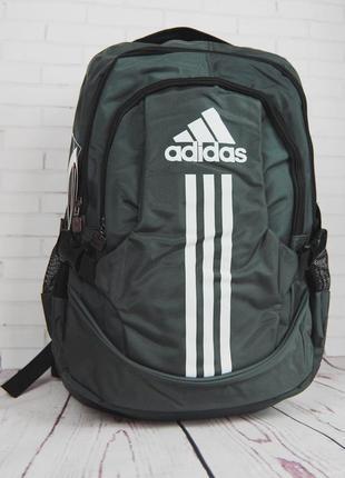 Прочные спортивные рюкзаки