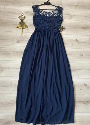 Платье сарафан club l 14p