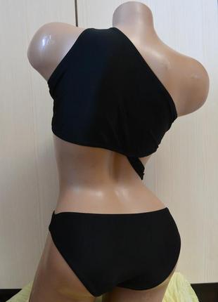 Женский купальник монокини 6785 фото