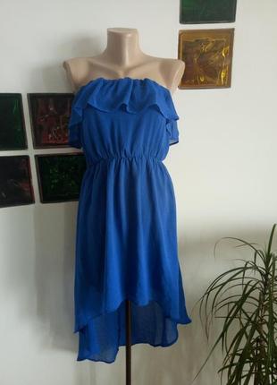 Сарафан, платье #розвантажуюсь