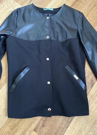 Ветровка куртка жакет пиджак