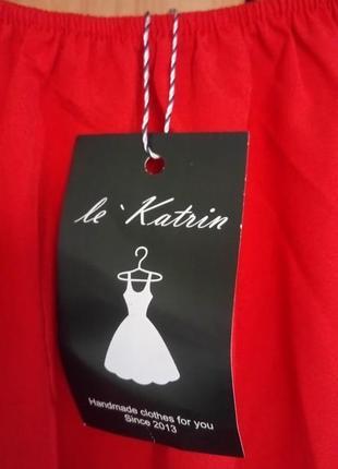 Шифонове довге плаття(шифоновое длинное платье)6 фото