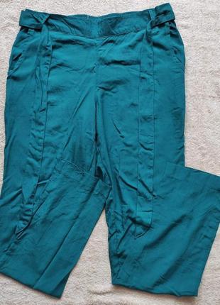 Жіночі  літні штани від esmara