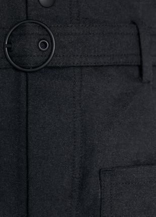 Новые шорты zara5 фото