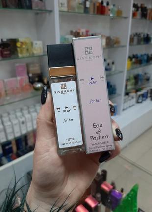 Парфюм / духи / парфуми !!