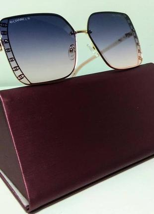 Новинка 2020😎 солнцезащитные очки