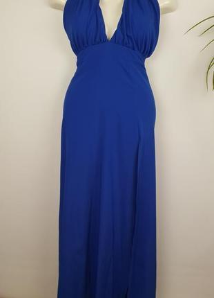 Новое вечернее платье hedonia p.12