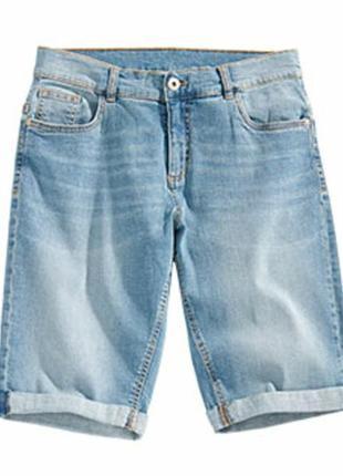 Xl(50)€ шорты от blue-motion