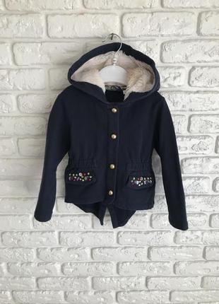 Курточка толстовка худи, кофта на байке ветровка