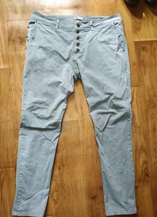 Акция! купи вещь за 20-ку! джинсы