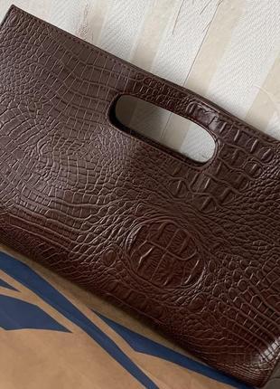 Клатч-сумка