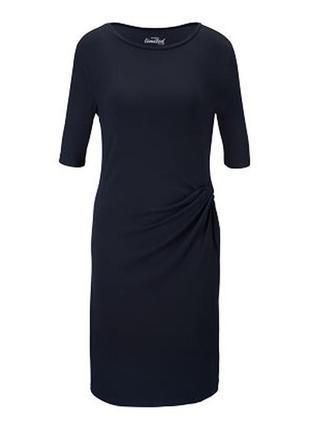 Платье tcm tchibo  германия