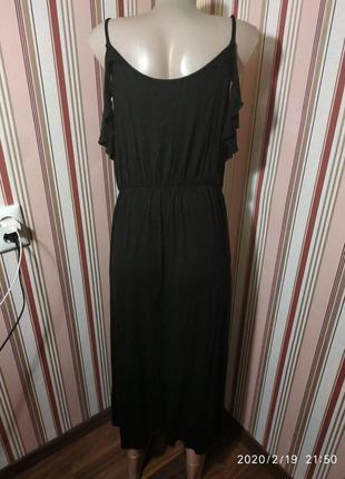Красивое лёгкое платье. летнее платье