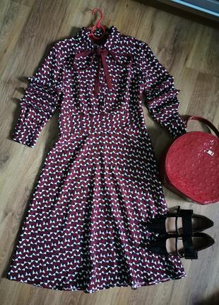 Ексклюзивне плаття від next tailoring