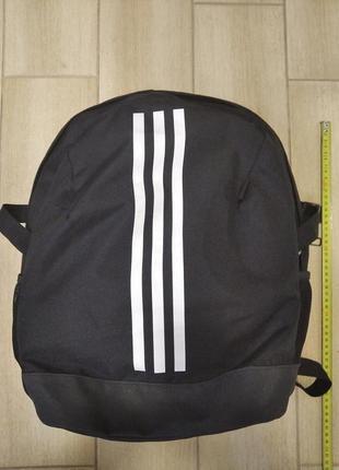 Рюкзак adidas 3-stripes power iv m br5864